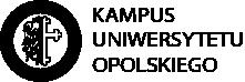 Kampus Uniwersytetu Opolskiego