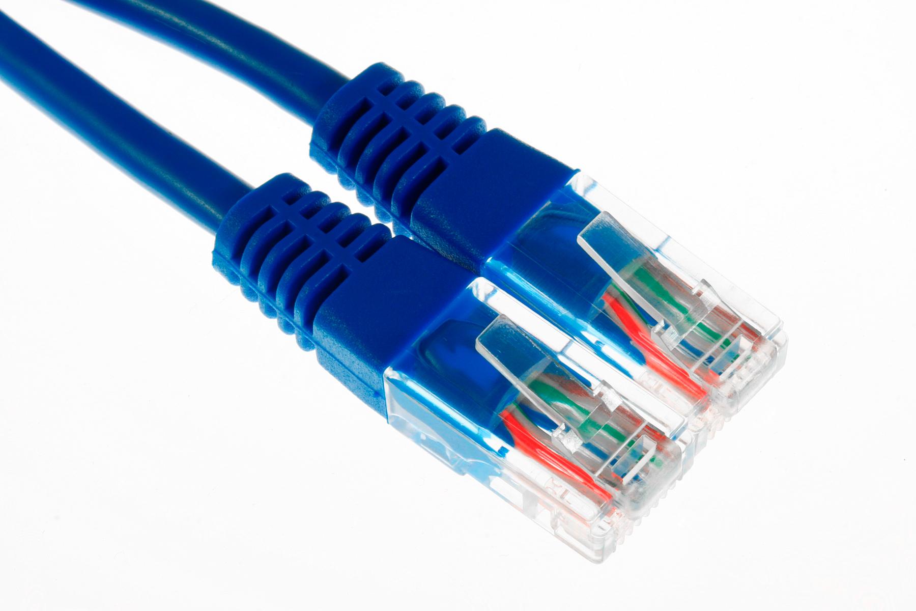 kabel lan